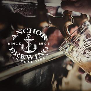 Anchor Brewing