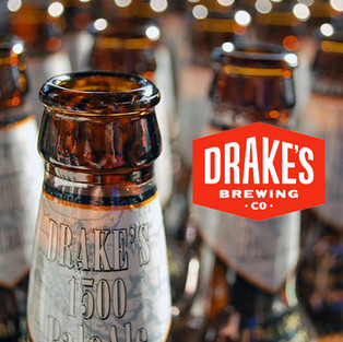 Drakes Brewing Co