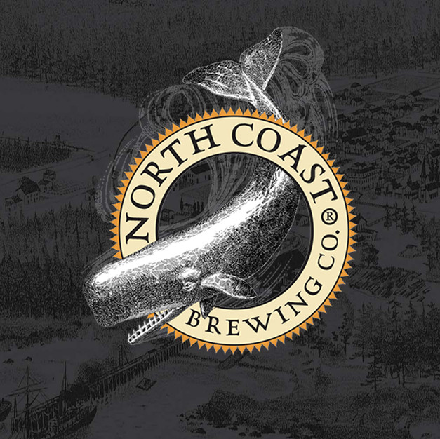 North Coast Brewing Co