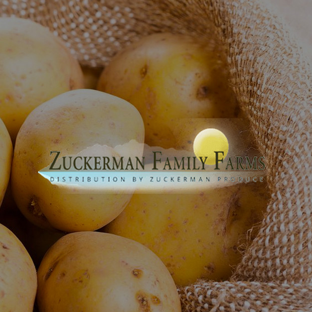 ZUCKERMAN FAMILY FARM
