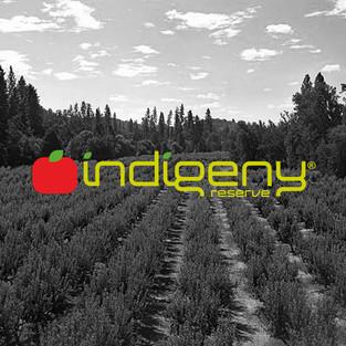 Indigeny Reserve