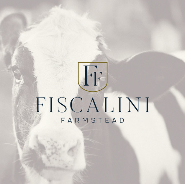 FISCALINI FARMSTEAD