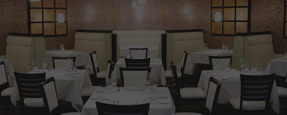 Ernies-hero-tables-2-black.jpg