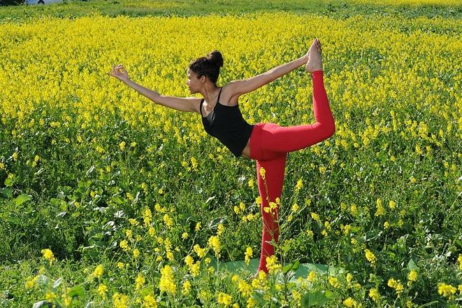 Wildflowers-Yoga.JPG