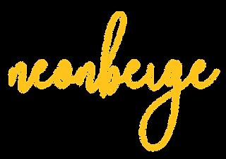 neonbeige logo neu.png
