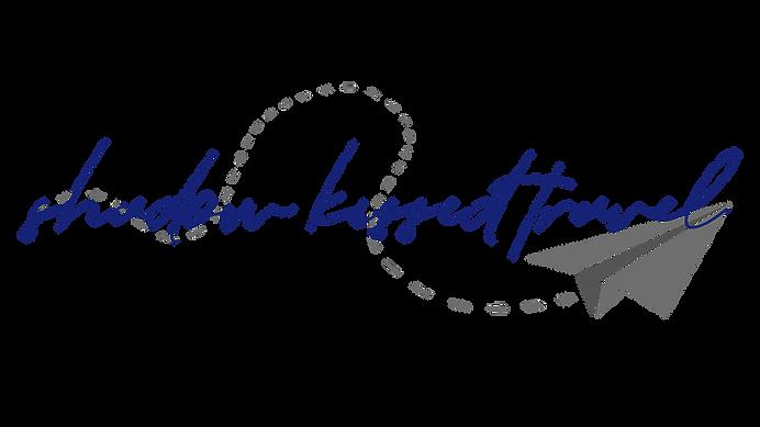 SKT_Logo.png