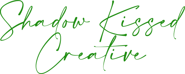 SKC_Logo_New Transparent.png