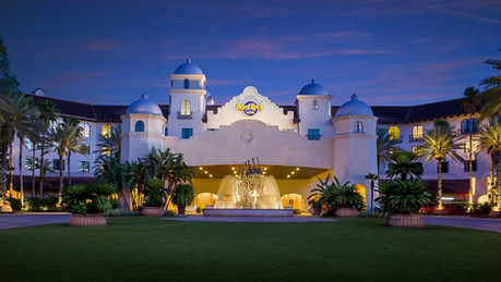 Hard_Rock_Hotel_Orlando_Hotel_Exterior_H