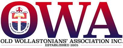 OWA-Logo.jpg