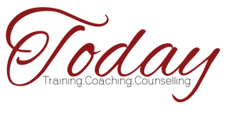 Today Logo_LARGE.png