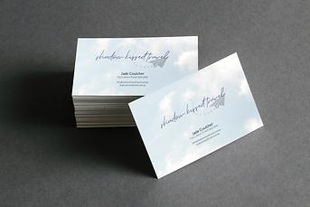 SKT_Business Card Mockup.png