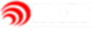 logo_irces_1_white-57.png