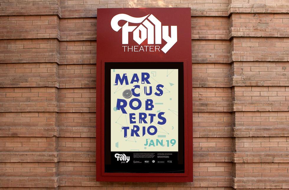 folly-body-4.jpg