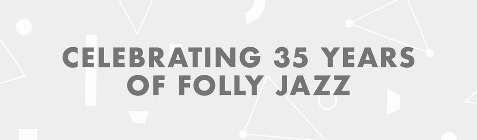 folly-body-2.jpg