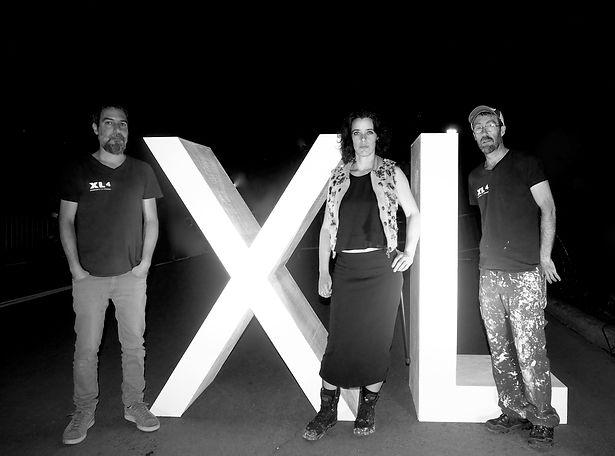 XL-commissaires.jpg