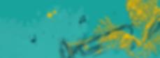 banner-medejazz-02.png