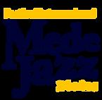 logo-Medejazz-2020.png