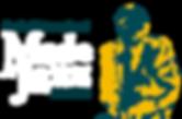 logo-medejazz-1.png