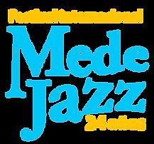 logo-festival-medejazz-2020.png