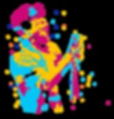musico-medejazz-2020.png