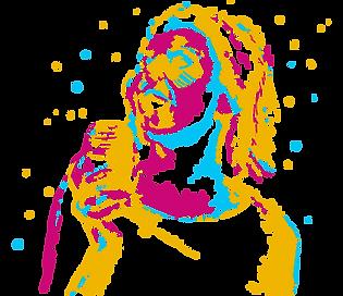 musico-medejazz-cantante2.png