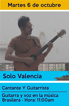 SOLO-VALENCIA-CLASEMAESTRA.png