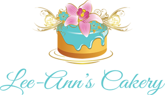 Le-Ann's Cakery_transparent (1).png