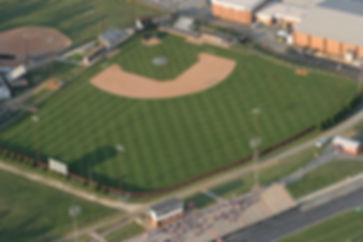 field.drone.jpg