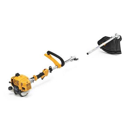 Stiga SMT 226 5 in 1 Petrol Garden Multi Tool