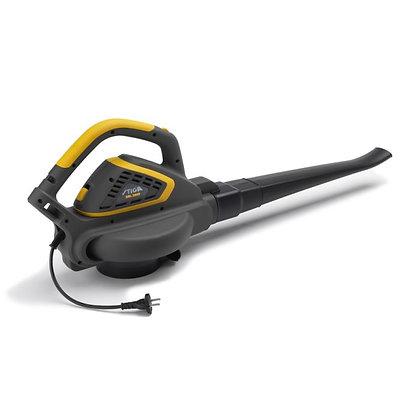 Stiga SBL 2600 Electric Leaf Blower