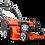 Thumbnail: Husqvarna LC 247S Lawnmower