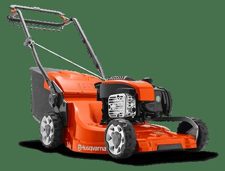 Husqvarna LC 247S Lawnmower