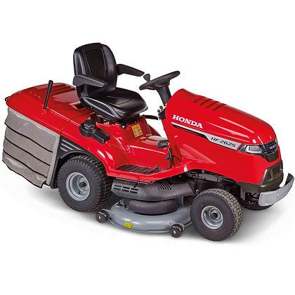 Honda HF 2625 HM Lawn Tractor