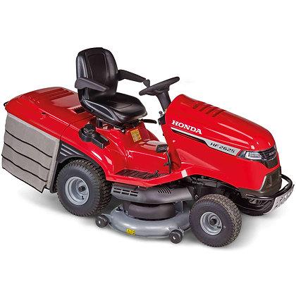 Honda HF 2625 HT Lawn Tractor