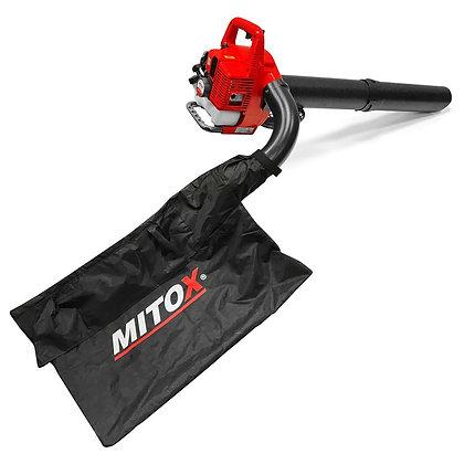Mitox 28BV-SP Leaf Blower