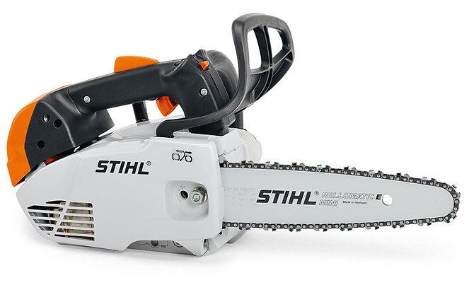 """Stihl MS 151 TC-E (10"""" OR 12"""")"""