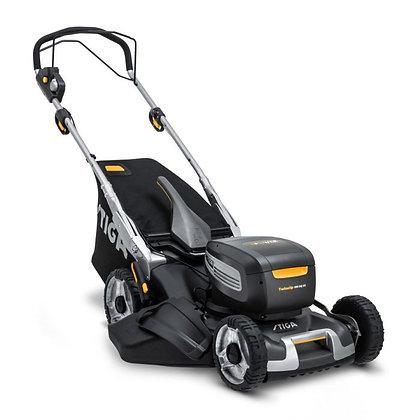 Stiga Twinclip 950 SQ AE Lawnmower