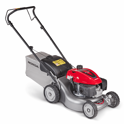 Honda IZY HRG 416 PK Push Lawn Mower