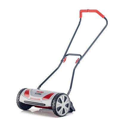 Alko Hand Push Comfort Lawnmower