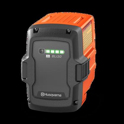 Husqvarna Bli 30 Batteries