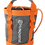 Thumbnail: Rope Bag 28L