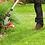 Thumbnail: Alko GTE 450 Comfort Electric Grass Trimmer