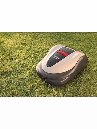 Honda Miimo HRM 3000  Robotic Lawnmower