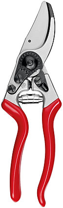 Bypass Felco F 8 Right Handed Secateurs