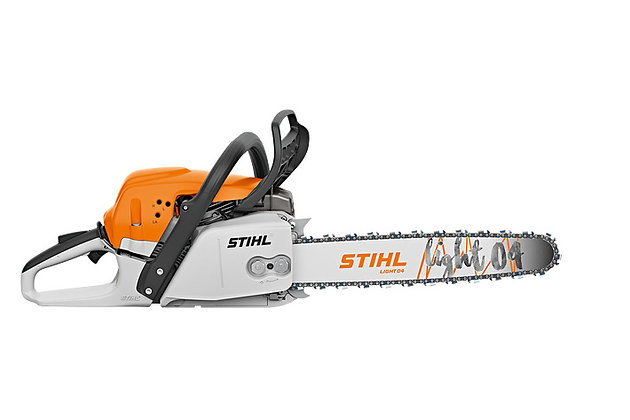 "Stihl MS 271 (14"", 16"" OR 18"")"