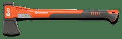 Composite Splitting  Axe S1600