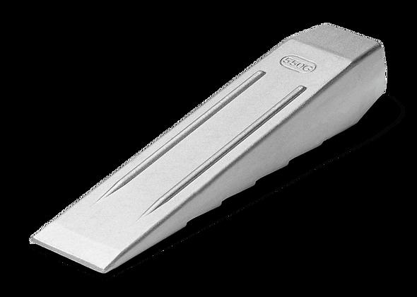 Husqvarna Aluminium Felling/Splitting Wedge 22 cm and 26cm available