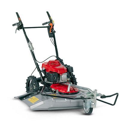 Honda UM616 Grass Cutter