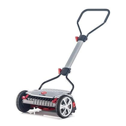 Alko Hand Push Premium Lawnmower
