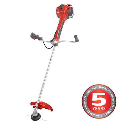 Mitox 460UVX Premium Brush Cutter